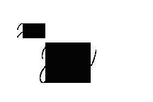 signature_jen