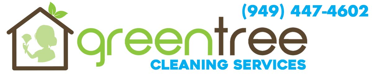 GreenTree Cleaning Services Irvine